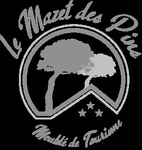 logo-mazet-des-pins
